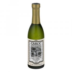 Garlic Expressions Classic Vinaigrette Salad Dressing