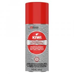 Kiwi Protect-All Repellent