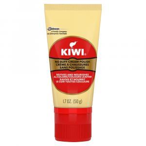 Kiwi Express Shine & Nourish cream Neutral
