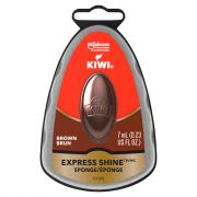 Kiwi Brown Express Sponge