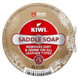 Kiwi Saddle Soap