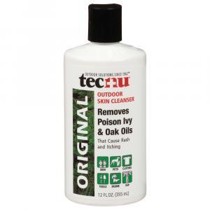 Tecnu Outdoor Skin Cleanser