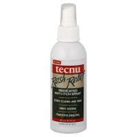 Tecnu Rash Relief Spray