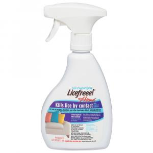 Licefreee! Home Spray