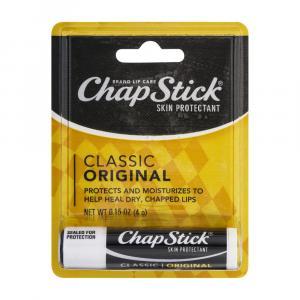 Chapstick Regular Lip Balm