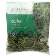 Robinson Fresh Kale Greens