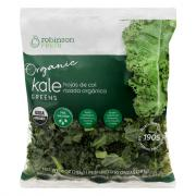 Robinson Fresh Organic Kale Greens