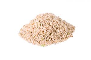 Lone Pine Organic Long Grain Rice