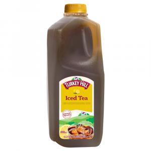 Turkey Hill Iced Tea