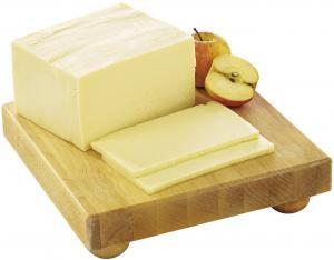 Cabot Freshly Sliced Sharp White Cheddar