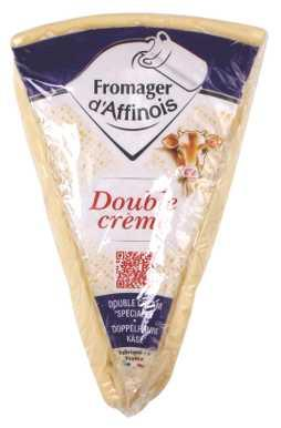 Fromager d'Affinois Cream Brie