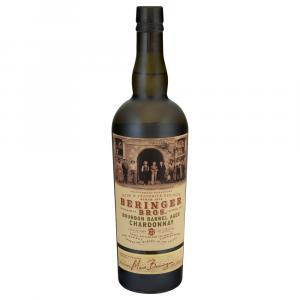 Beringer Bros. Chardonnay
