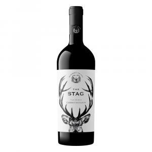 The Stag Cabernet Sauvignon