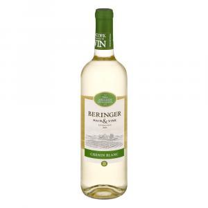 Beringer Main & Vine Chenin Blanc