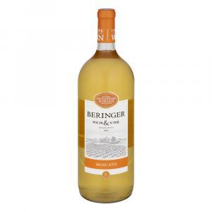 Beringer Main & Vine Moscato