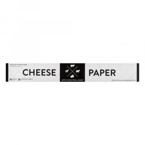 Cheese Paper 2-Ply