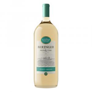 Beringer Pinot Grigio