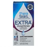 TheraTears Extra Dry Eye Therapy