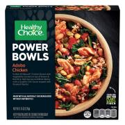 Healthy Choice Power Bowls Latin-Inspired Adobo Chicken Bowl