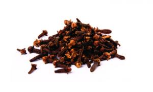 Frontier Spices Whole Cloves