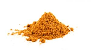 Frontier Spices Ground Cumin Seeds