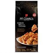 P.F. Chang's Korean BBQ Chicken