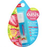 Softlips Lip Oasis Strawberry Kiwi