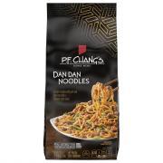 P.F. Chang's Dan Dan Noodles