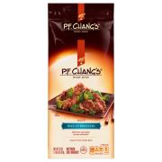 P.F. Chang's Beef with Broccoli Meals for 2