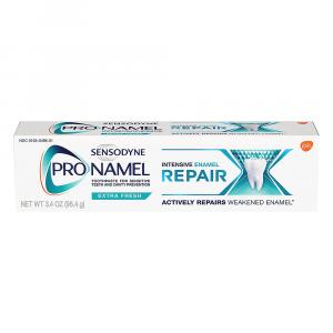 Sensodyne Pronamel Intensive Enamel Repair Extra Fresh