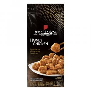 P.f. Chang's Honey Chicken