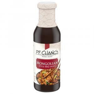 P.F. Chang's Home Menu Mongolian BBQ Sauce
