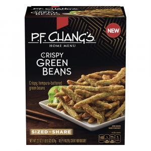 P.F. Chang's Crispy Green Beans