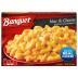 Banquet Macaroni & Cheese