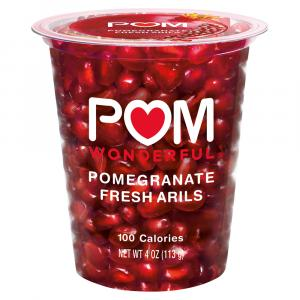 POM POMS Wonderful Fresh Arils