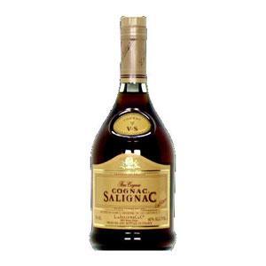 Salignac Cognac VS