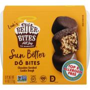 Better Bites Gluten Free Sweet & Salty Do Bites