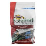 Songbird Selections Multi-Bird Blend