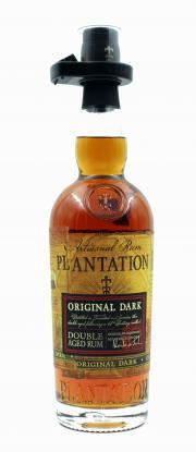 Plantation Dark Rum