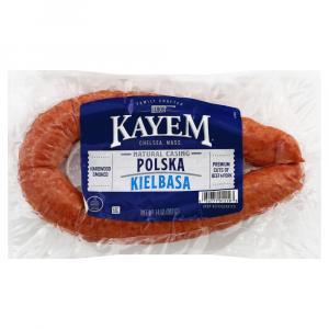 Kayem Polska Kielbasa