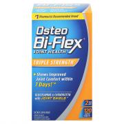 Osteo Bi-Flex Triple Strength