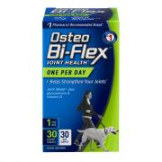 Osteo Bi-Flex One Per Day Dietary Supplement