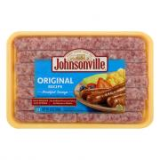 Johnsonville Original Breakfast Sausage Links