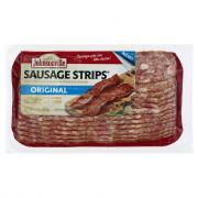 Johnsonville Original Sausage Strips