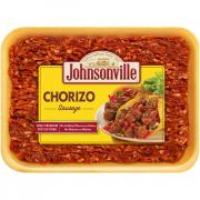 Johnsonville Ground Chorizo