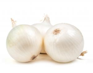 Boiling Onions