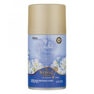 Glade Automatic Spray Refill - Dancing Flowers