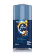 Glade Volcanic Coconut Cove Limited Edition Refill Spray