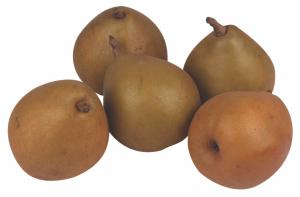 Taylor Gold Pears