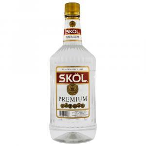 Skol Vodka